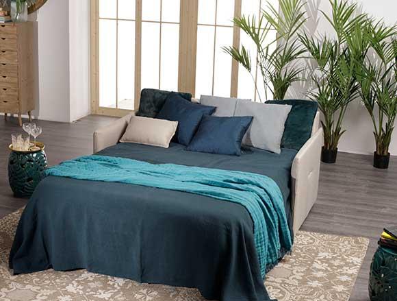 sofa cama ipala mimma gallery