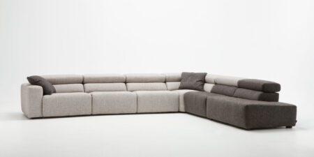 sofá rinconera aktua mimma gallery