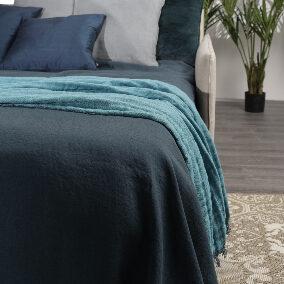detalle sofa cama ipala mimma gallery
