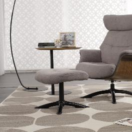ambiente sillón relax sound