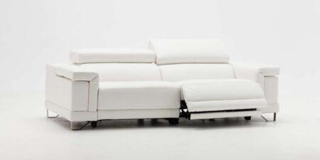 sofá blanco malakita mimma gallery