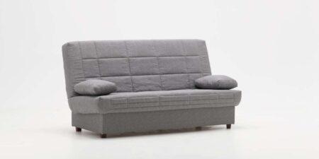 sofá cama gris praga mimma gallery