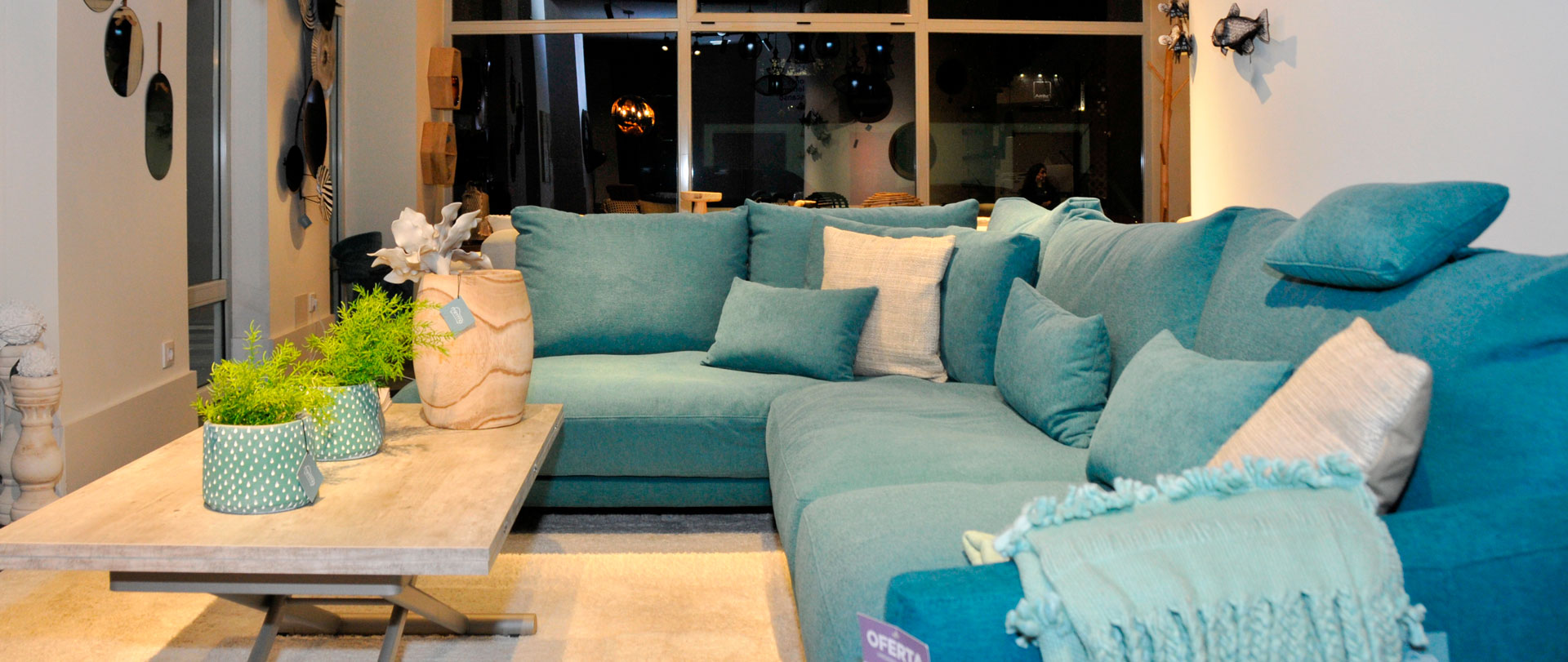 sofá mimma gallery